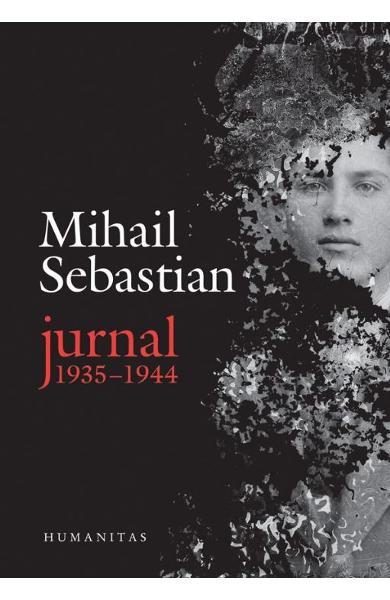 Jurnal-Mihail Sebastian