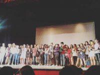 Festivalul National De Teatru Pentru Tineri – Ingenuous Drama Festival