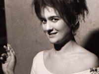 S-a stins din viata actrita Rodica Sanda Ţuţuianu