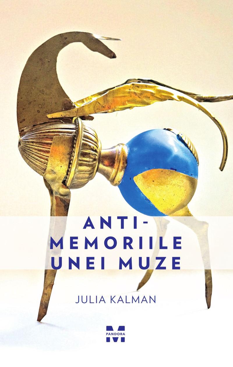 antimemoriile-unei-muze