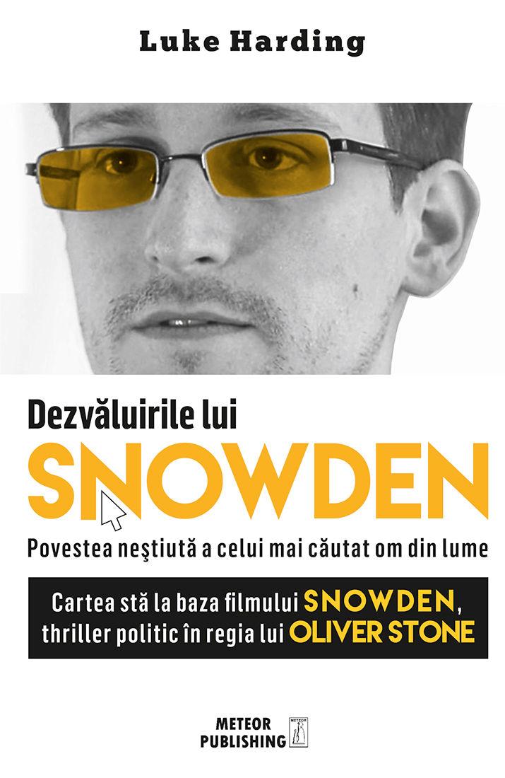 dezvaluirile-lui-snowden
