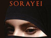 Lapidarea Sorayei – Freidoune Sahebjam (traducere de Daniel Voicea)