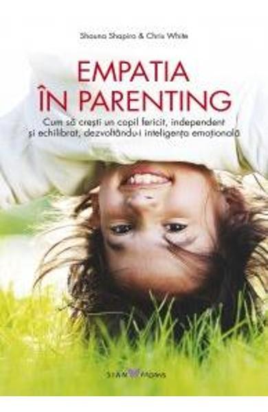 empatia-parenting