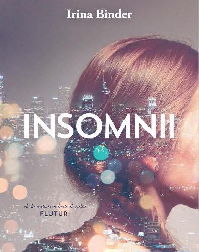 insomnii-binder1