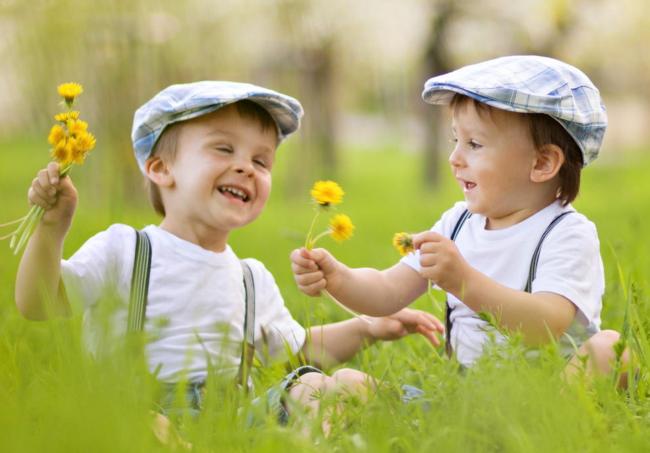 Empatia in parenting – Shauna Shapiro, Chris White