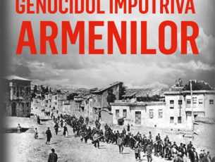 Genocidul împotriva armenilor – Michael Hesemann