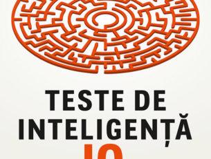 Teste de inteligenţă IQ-7, Philip Carter