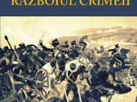 [INCHEIAT] – CONCURS: Pe front în Războiul Crimeii, Robert B. Edgerton
