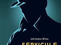 INCHEIAT: CONCURS: SERVICIILE SECRETE, de John Hughes-Wilson