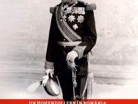 UN HOHENZOLLERN ÎN ROMÂNIA: CAROL I, de Ion Bulei