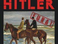INCHEIAT – CONCURS: Hoţul de artă al lui Hitler – Susan Ronald