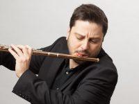 """Să ascultăm """"Marea"""" lui Debussy, la Sala Radio!"""