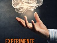 EXPERIMENTE PSIHOLOGICE – Dr. Michael A. Britt
