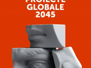 Proiecte globale în război – Daniel Estulin