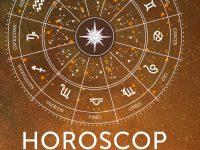 Horoscop 2022. Ghidul tău astral complet – Alice DeVille